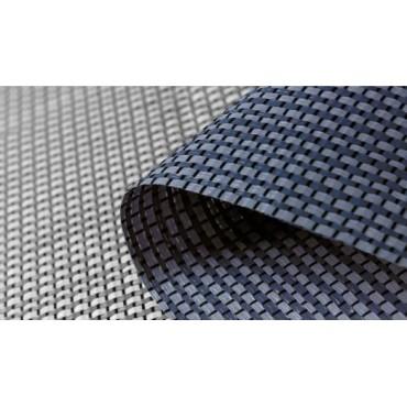 Dorema Starlon Carpet