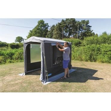 Kampa Store AIR PVC General Storage / Kitchen Shelter Tent