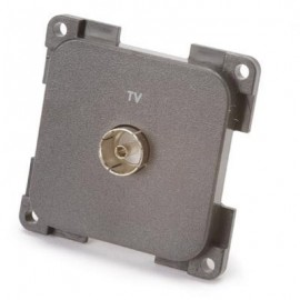 CBE TV Aerial Socket
