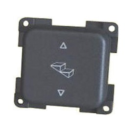 CBE 12v 3 Position Step Switch