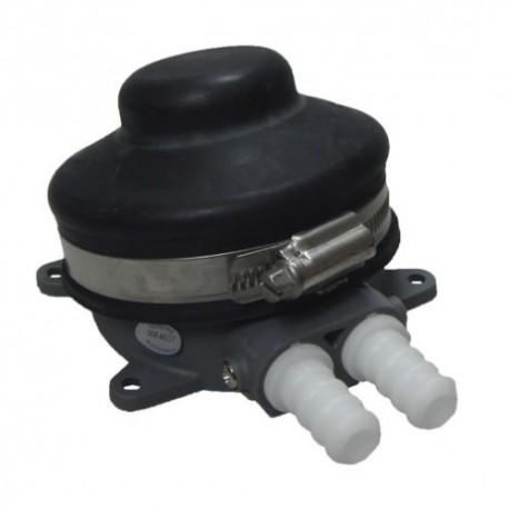 Whale GP4618 Babyfoot Self Priming Foot Operated Manual Water Pump