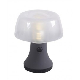 Quest tent awning clip on led dual voltage 12v 240v for 12v table lamp caravan