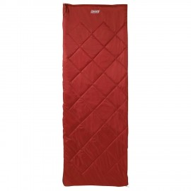 Coleman Durango Single Sleeping Bag
