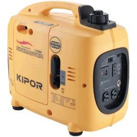 Kipor IG1000 4 Stroke 1000w Petrol Digital Generator