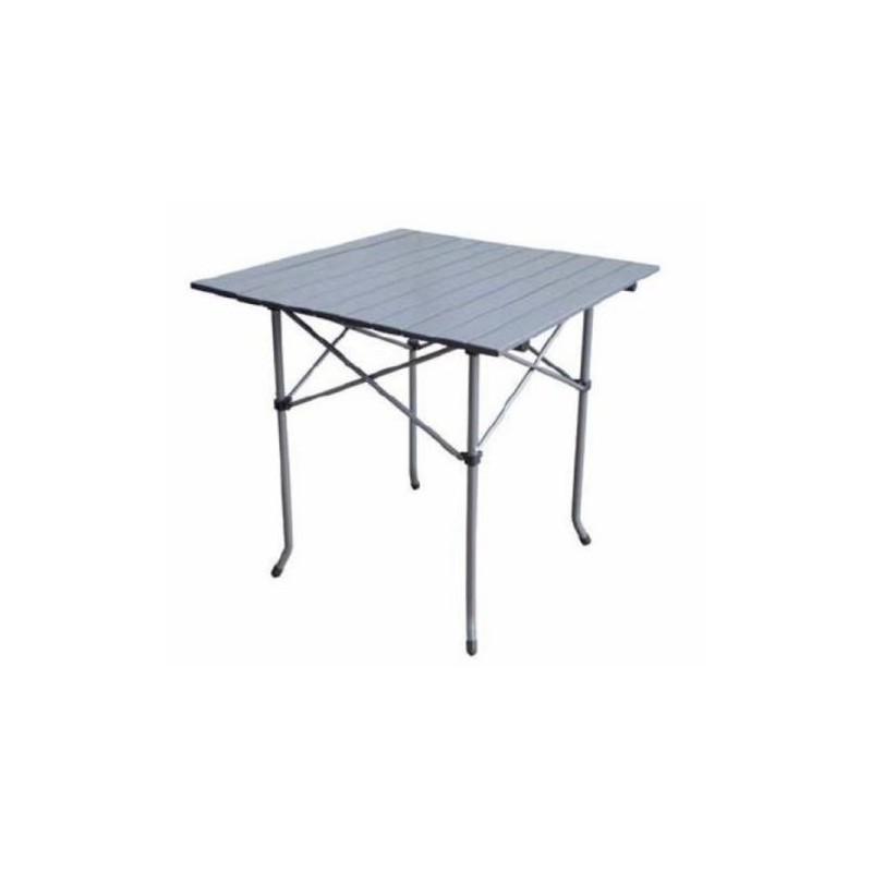 Sunncamp single roll slat lightweight camping table caravan stuff 4 u - Lightweight camping tables ...