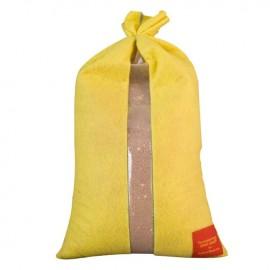 Caravan Dry Bag Moisture Trap 2 x 250g