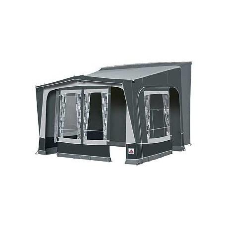All Season 340 Omega XL Porch With Aluminium Frame