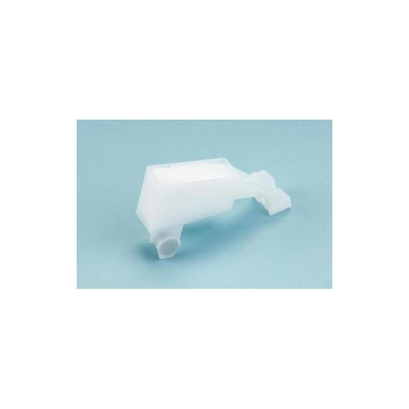 thetford c200 cassette toilet float arm caravan stuff 4 u. Black Bedroom Furniture Sets. Home Design Ideas