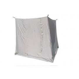 Camptech Annexe Standard Inner Tent