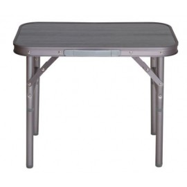 Quest Elite Lightweight Folding Table - Evesham