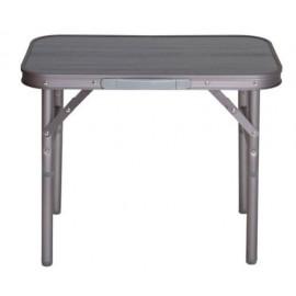 Junior Low Table Onyx Effect - Evesham