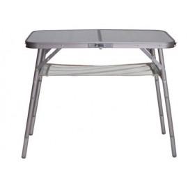 Aluminium Lightweight Table - Cleeve
