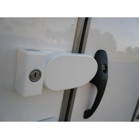 Caravan Door Locks Amp Dodge Caravan Door Locks Actuator New