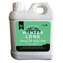 Winter Long Overwintering Protection - 1Ltr