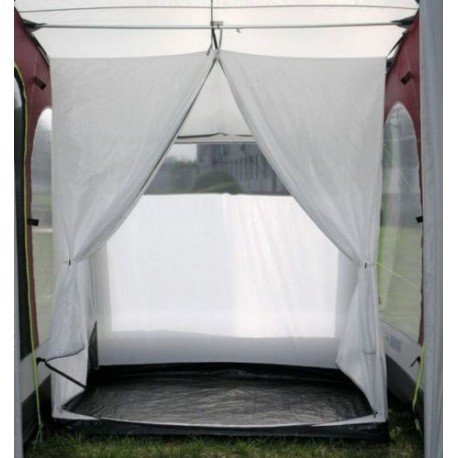 Rally 200 Awning Tailored Inner Tent & Caravan Kampa Rally 200 Awning Tailored Inner Tent - Caravan Stuff 4 U