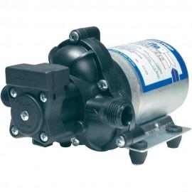 Shurflo Marine Water Pump - 30PSI - 7LTR