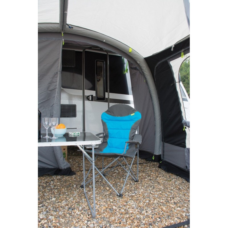 Drive Away Motorhome Awnings Awnings And Driveaway Awnings