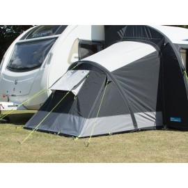 Kampa Inflatable Annexe to suit Rally Air Pro and Ace Air (Series 3 onwards)
