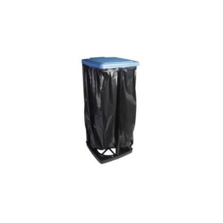 Kampa collapsible eco waste bin caravan stuff 4 u - Collapsible trash bins ...