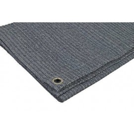 Kampa Easy Tread Carpet ACE 400 Custom Fit