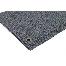 Kampa Easy Tread Carpet ACE 500 Custom Fit