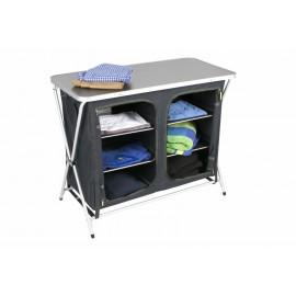 Kampa Storage Cupboard - Zara