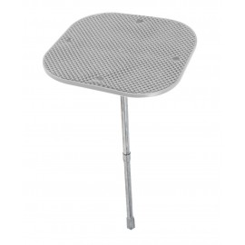 Kampa Drinks Stick Table