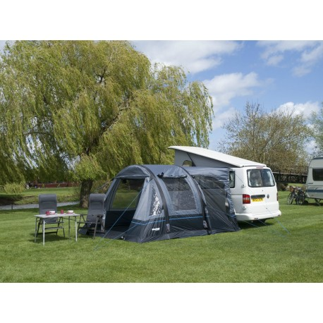 Campervan Inflatable Awning Westfield Hydra 300 Low Top
