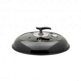 Cadac Carri Chef 2 Dome Barbecue BBQ Lid