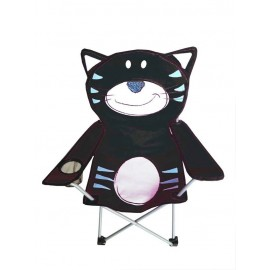 Childrens Cat Chair