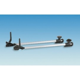 Window Stays PF Slide Fit - 300mm - Pair