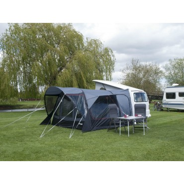 Westfield Aquila 320 High Top Motorhome / Campervan Inflatable Awning