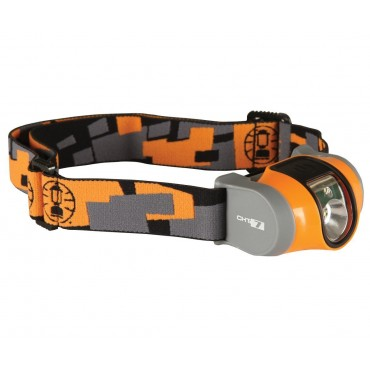 Coleman CHT7 4 Modes LED Head Torch / Light