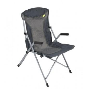 Caravan And Camping Lightweight Chairs 3 Caravan Stuff 4 U