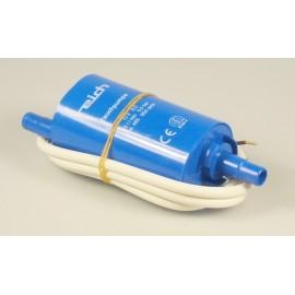 Reich In-Line Water Pump - 15Ltr