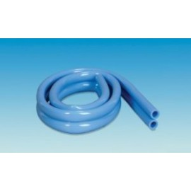 Twin Hose For Submersible Water Pump