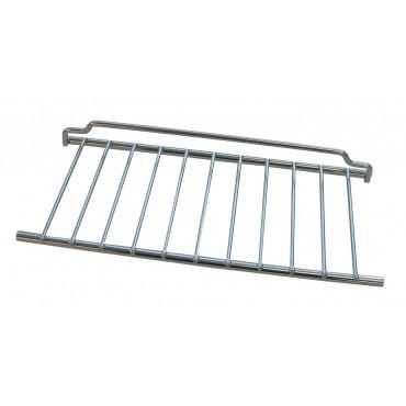 Dometic / Electrolux RM42.. Series Caravan Fridge Small Upper Shelf