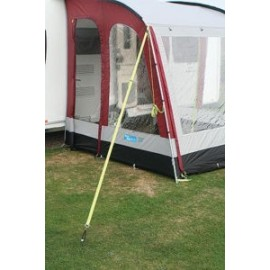 Kampa Rally Awning Tie Down Kit