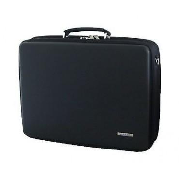 """Avtex Ak753 Carry Bag /Case For W150/153/163 15&16"""" Tv"""