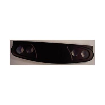 Caravan Motorhome Truma S5002 Top Shelf / Panel / Cover