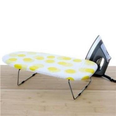 Metaltex Stiroline Atik Travel Folding Ironing Board