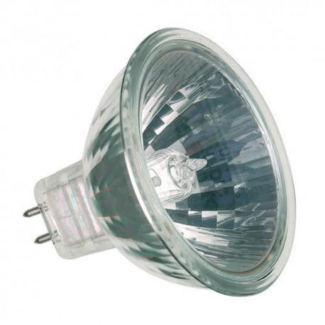Dichroic Halogen Mr16 Gu 5 3 Bulb 12v 10w Caravan