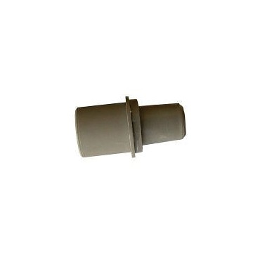 Caravan Waste Pipe Reducer 28mm To 20mm