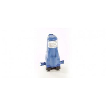 Caravan Whale Aquasmart Fp0814 Vertical Water Pump