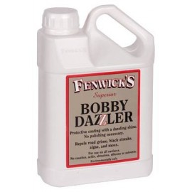 Fenwicks Superior Bobby Dazzler Rinse