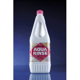 Thetford Aqua Rinse Pink - 1.5ltr