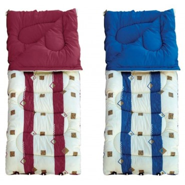 Royal Umbria Sleeping Bag