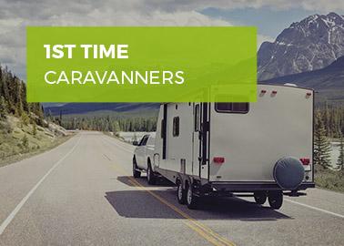 Caravan Accessories & Caravan Equipment UK specialist - Caravan