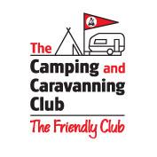 CARAVAN-CAMPING CLUB